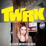 Diplo & Friends on BBC Radio 1 ft TWRK and Alison Wonderland 4/27/14