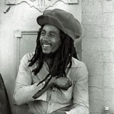 Bob Marley - Rastaman Message Selection