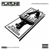 #FLTNLIVE Presents... TRAP Vol. 1