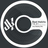 Bad Habits 14_41