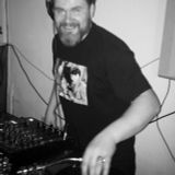 MUSIC TOUR 2014- MCB-DJ-SET by CJ WINTHOR