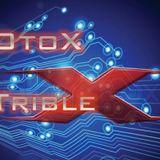 OtoX - Trible X