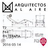 2016 05 14 -T02 P44 - EN TERAPIA