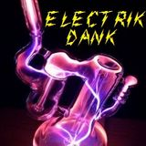 Electrik Dank (Progressive Chillout Mix)