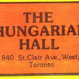 Jah Love Muzik  Tour  rehearsal @ Toronto  St  Clair Ave west _ Ilawi Briggy   Sept 1983 (#34)DBcd