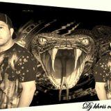 SONIDERO MIX COYOTES NIGHT CLUB BY DJ KHRIS VENOM