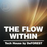 The Flow Within