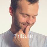 Oshee - Tribute