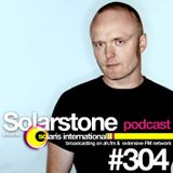 Solaris International Episode #304