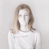 Пошепки з Анною Шийчук | Свобода і залежність | Епізод 2