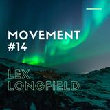 Movement #14