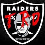 Raiders Preseason 3rd game Recap and Much more!