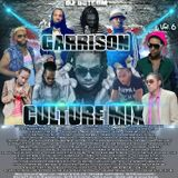DJ DOTCOM_GARRISON CULTURE_MIX_VOL.6 {AUGUST - 2015 - CLEAN VERSION}