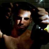 10/7/18 DJ Alex Cabot | Steamworks Chicago | Part 2