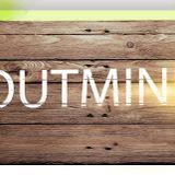 Outmind - Happy Birthday EDM Radio 2015 (05.04.2015)