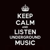 In poiana la Palilula - Underground Teaser