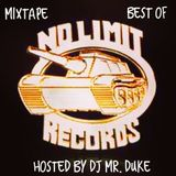 DJ Mr. Duke Best of No Limit Mix