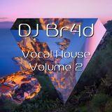 Vocal House: Volume 2