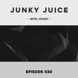 Junky Juice - 030