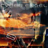 Cyber Engel (Essential Mix 2016) - DJ Dark Machine