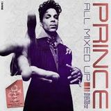 Prince Mix: All Mixed Up by Foefur (2008 Update)
