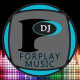 XSFORPLAY 013 | DJ Forplay Music | Los Angeles