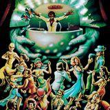 Boogie Oogie Wonderland - 70s Disco Classics
