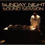 DJ Hyphen & J. Moore - Sunday Night Sound Session, Show #591 (4/16/17)
