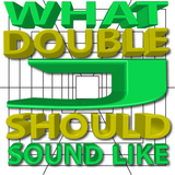 What Double J Should Sound Like Pt 32