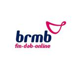 BRMB Birmingham - 2002-10-25 - Elliot Webb
