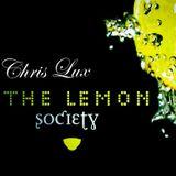 chrislux@thelemonsociety