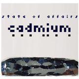 STATE OF AFFAIRS - CADMIUM (V2014)
