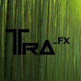 Tra-Fx - Dug a tunnel under the Beach