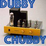 Dubby Chubby
