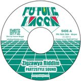 One Family Sound  # Zigzawya riddim #
