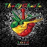 TheDjChorlo Sesion - Dancehall Reggae Vol.2