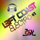 Leftcoast Electro - JO3YDGTL