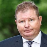 'Massive impact': Laundy issues warning over super union