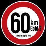 KM Gold 2