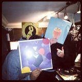 Dead Hippy Society 03/11/14