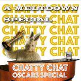 The Oscars 2017 - A Meltdown Special