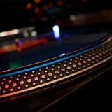 Datawave -  Electronix Mix