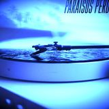 Paraísos Perdidos - Los Detectives Paraísos - Prog 16 (30-07-2019)