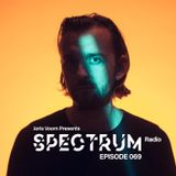 Joris Voorn Presents: Spectrum Radio 069