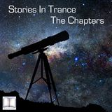 Chapter 57 (Hard Trance Special Edition - Now & Then)