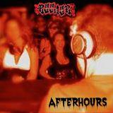 Reener - Afterhours