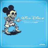 """WILD DISCO - Der Podcast zur schaerfsten """"Nu-Disco"""" Club Tour - Vol.2"""