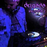 RENE NIEBUHR - DELGADA MELODIA 2.0