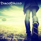 DiscoSkizo - A long journey (21th June 15 Mix)