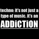 Zolek - Addicted to Techno (2011-01)